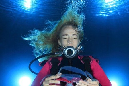 Common Scuba Diving Problems and How To Overcome Them